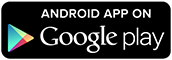The Android app Wavelab on Google Play