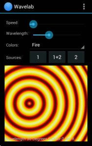 wavelab_fire_single